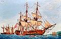 USS Confederacy.jpg