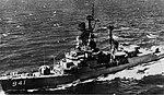 USS Du Pont (DD-941) underway in 1973.jpg