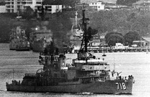 USS Hamner (DD-718) c1971.jpg