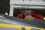 USS Harry S. Truman operations 130605-N-HG389-009.jpg