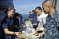 USS Jason Dunham 121208-N-XQ375-035.jpg