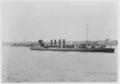 USS Jouett (DD-41) - 111-SC-7062.tiff