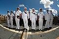 USS Lake Erie Ceremony DVIDS99755.jpg