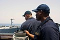 USS Mason (DDG 87) Replenishment-at-Sea with USNS Laramie 160815-N-GK781-018.jpg