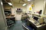 USS Missouri - Food Service Office (8327919053).jpg