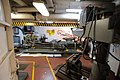 USS Missouri - Machine Shop (8328981988).jpg
