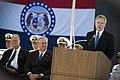 USS Missouri commissions DVIDS306016.jpg