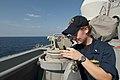 USS Mustin western Pacific patrol 121109-N-MU720-021.jpg