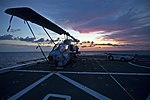 USS New York Fleet Week Arrival 140428-M-UY829-058.jpg