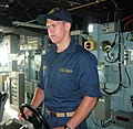 USS O'Kane (DDG 77) 140606-N-ZZZ99-003 (14659700992).jpg