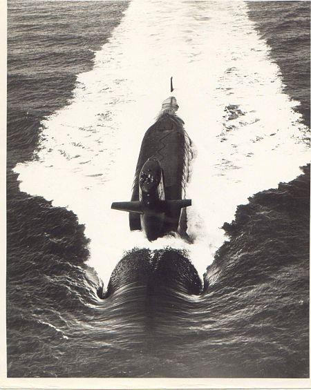 450px-USS_Robert_E._Lee_(SSBN-601).jpg