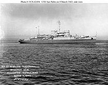 USS San Pablo (AVP-30).jpg