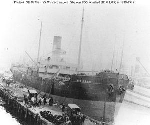 USS Winifred (ID-1319).jpg