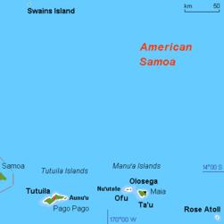 US -American Samoa.png