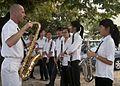US 7th Fleet band performs in Satiawan 120619-N-AL752-022.jpg