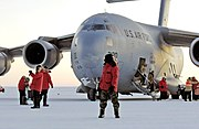 US Air Force 070820-F-2034C-071 Operation Deep Freeze 2007-08 begins.jpg