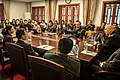 US Army chief of staff visits China 140221-A-KH856-557.jpg