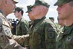 US Army chief of staff visits Lithuania 150707-A-FJ979-006.jpg