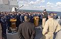 US Navy 030117-N-2383B-896 Master Chief Petty Officer of the Navy (MCPON) Terry Scott.jpg