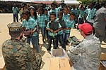 US service members act to help Surinamese partners 110725-A-CW157-239.jpg