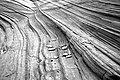 UTAH - South Coyote Buttes (11) (11118100746).jpg