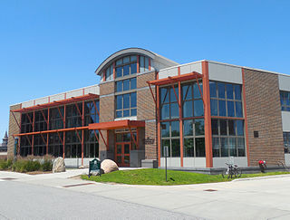 Morrill Hall (University of Vermont) - WikiVividly on