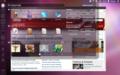 Ubuntu 11.10 Pre-Beta Screenshot.png