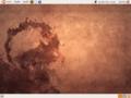 Ubuntu 8.10 Icelandic.png