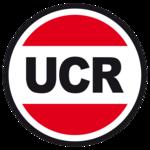 Ucr-moderna logo.png