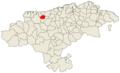 Udías Cantabria.png