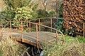 Uetersen Brücke Rosarium 03.jpg