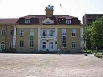 Ugarchin-municipality.jpg