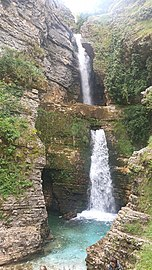 Ujëvara e Progonatit.jpg