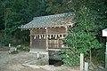 UjigamiJinja-Well-M1401.jpg