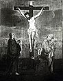 Ukjent maleri av korsfestelsen (4542566129).jpg