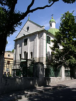 Ukraine-Lviv-Church of Nicholas-1.jpg