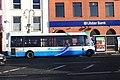 Ulsterbus Foyle, Strabane (01), January 2010.JPG