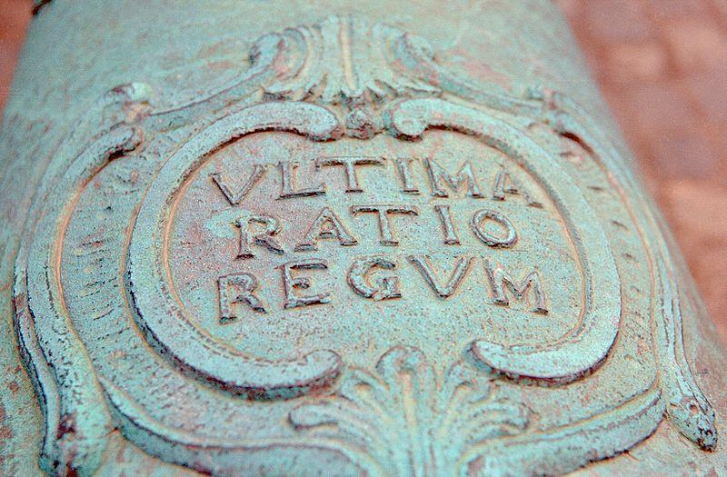 File:Ultima Ratio Regum Cannon.jpg