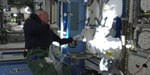 File:Ultra High Definition Video from the International Space Station (Reel 1).webm