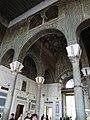 Umayyad mosque (5347748413).jpg