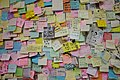 Umbrella Revolution (16026779761).jpg