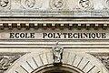 Un nom prestigieux (5501097071).jpg