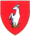Unapproved interbelic Neamt County CoA 1.png