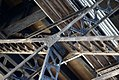 Under the Steel Bridge (4173517993).jpg