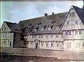 Uni Rinteln 1850.jpg