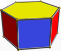 Uniform polyhedron-23-t012.png