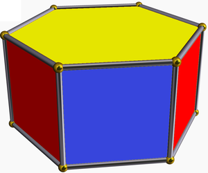 Wythoff construction - Image: Uniform polyhedron 23 t 012