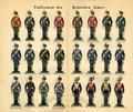 Uniformen der Deutschen Armee 1890 Tafel 7.PNG
