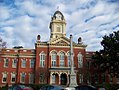 Union County Courthouse - Monroe, NC.jpg