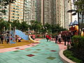 Union Square Children Playground 2013.jpg